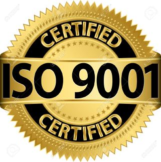 24590178-iso-9001-certified-golden-label-stock-vector-seal